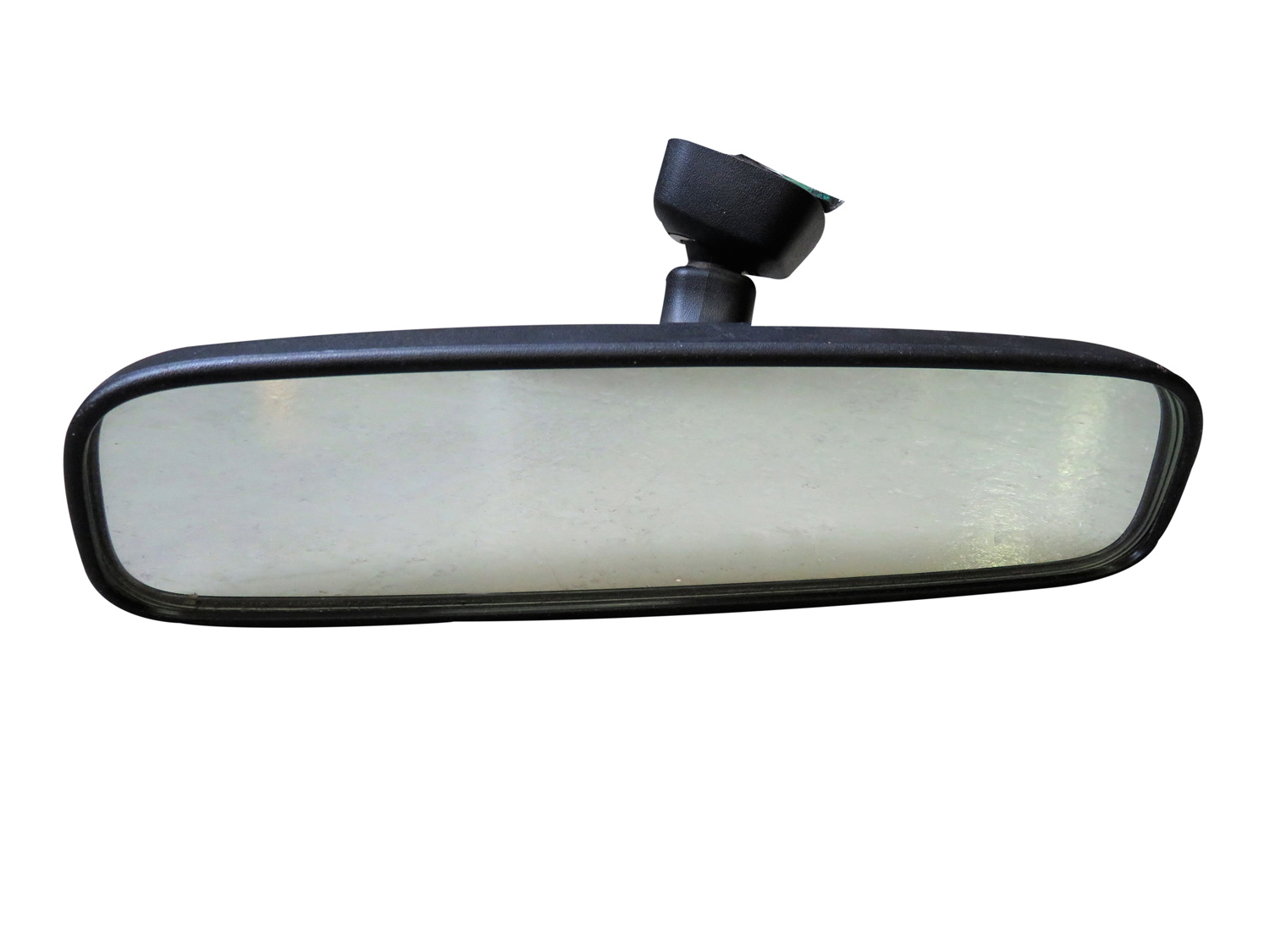 Quality Used Toyota Quantum Interior Mirror | Taxi Auto Parts