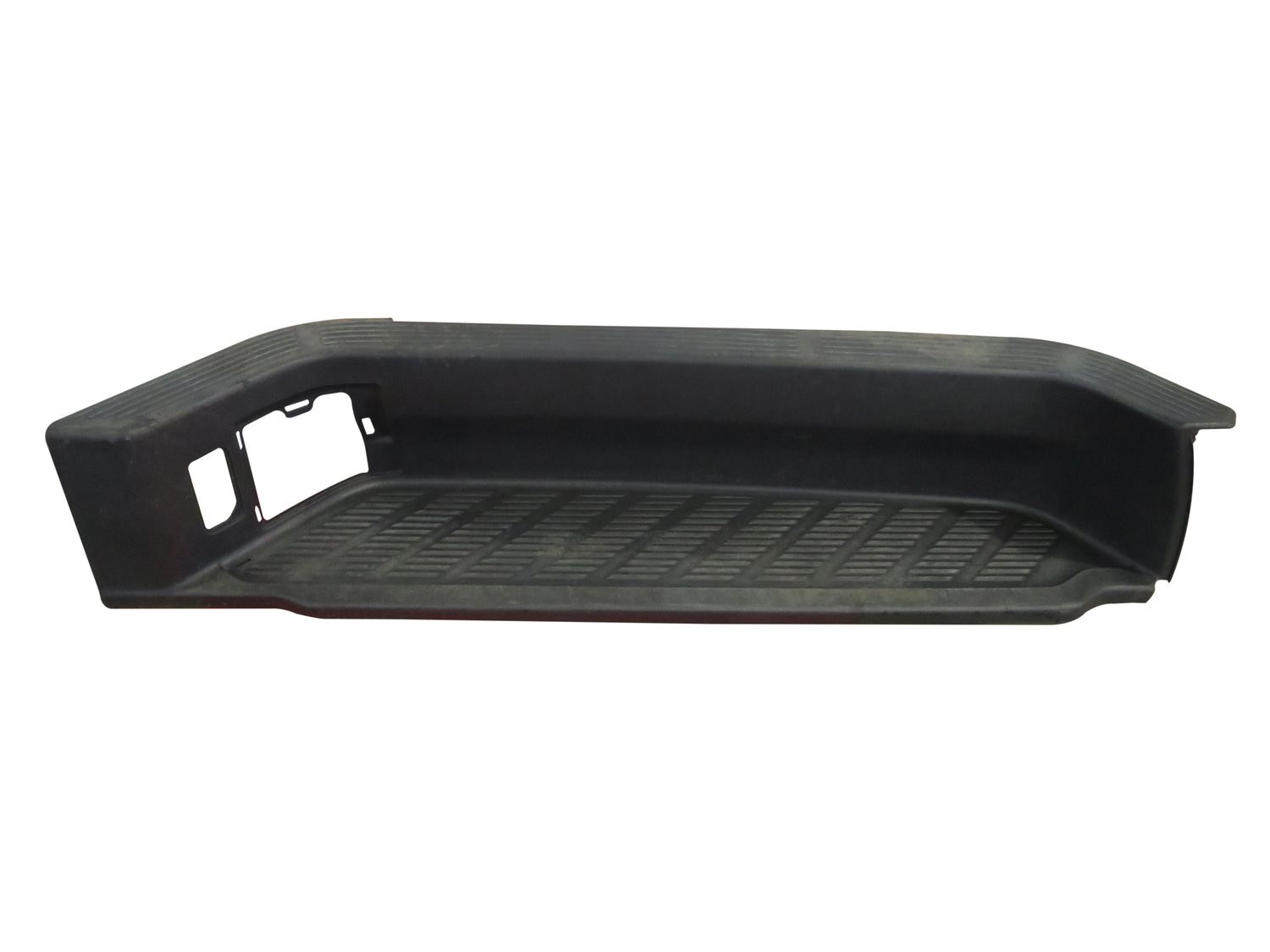 Quality Used Toyota Quantum Sliding Door Step | Taxi Auto Parts