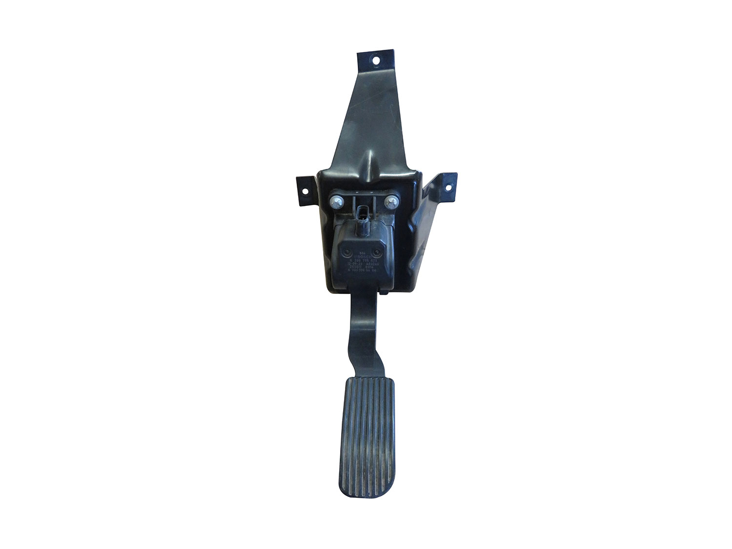 Quality Used Mercedes Sprinter 515 Accelerator Pedal | Taxi Auto Parts