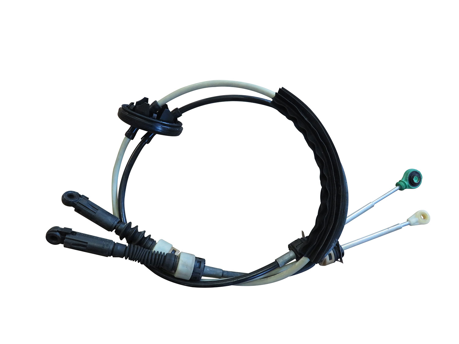Quality Used Mercedes Sprinter 515 Gear Shift Cable | Taxi Auto Parts