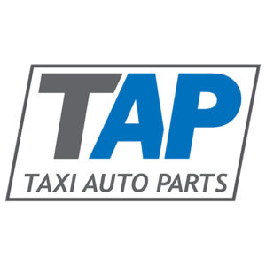 Quality Used Nissan Impendulo & Toyota Quantum Parts | Taxi Auto Parts