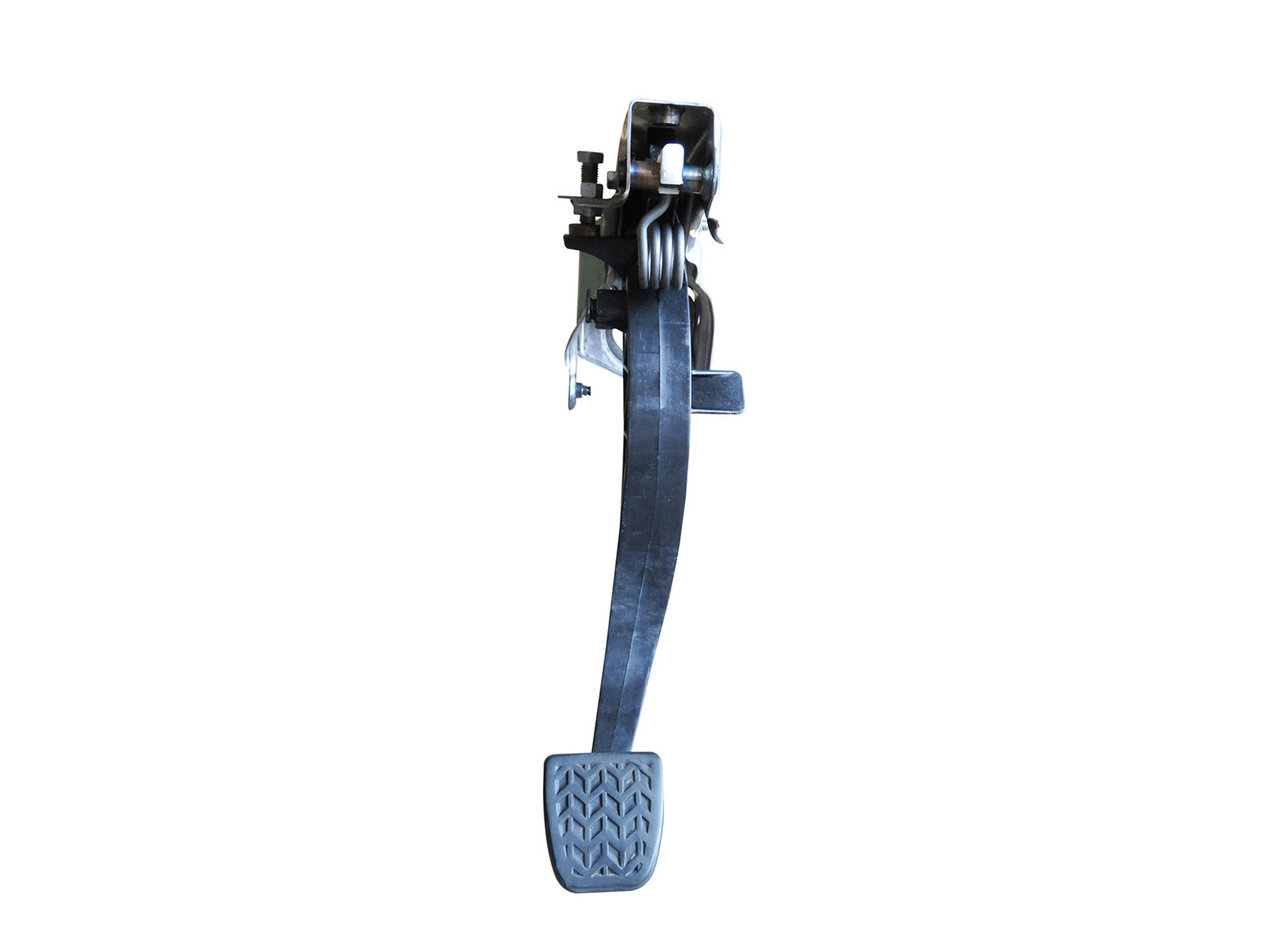 Suppliers Of Quality Used Toyota Quantum Clutch Pedals | Taxi Auto Parts