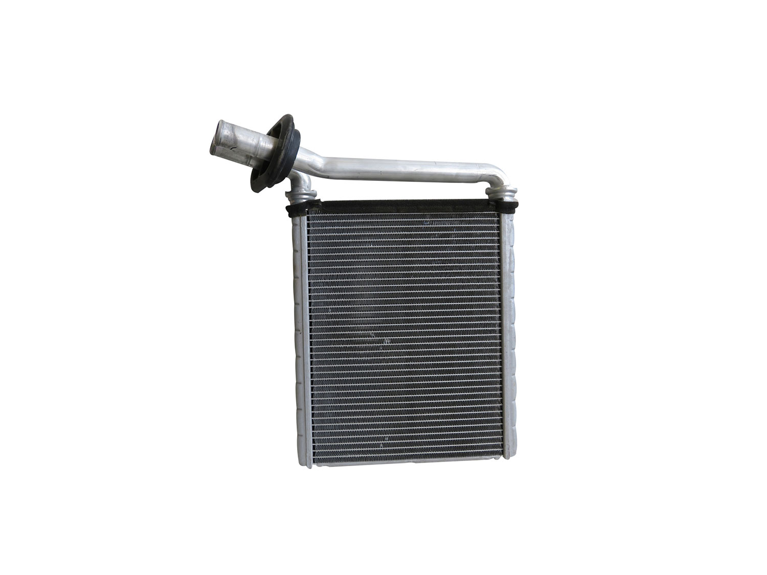 Suppliers Of Quality Used Toyota Quantum Radiator Heaters | Taxi Auto Parts