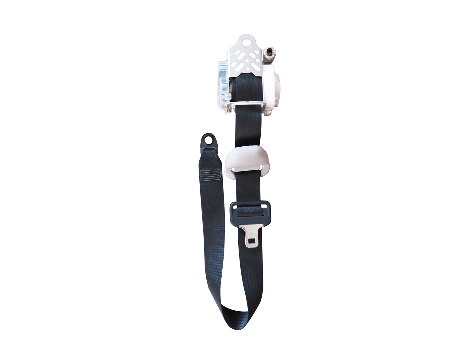 Suppliers Of Quality Used Toyota Quantum Seatbelts | Taxi Auto Parts