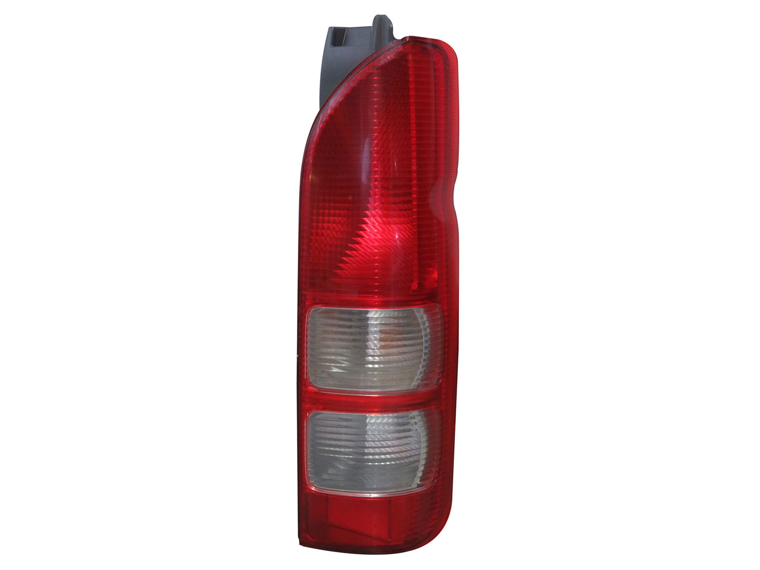 Suppliers Of Quality Used Toyota Quantum Tail Lights | Taxi Auto Parts