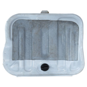 Quality Used Toyota Quantum Battery Cover | Taxi Auto Parts