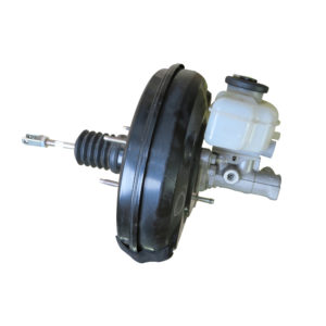 Quality Used Toyota Quantum Brake Booster | Taxi Auto Parts