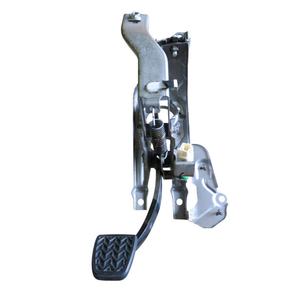 Quality Used Toyota Quantum Brake Pedal | Taxi Auto Parts