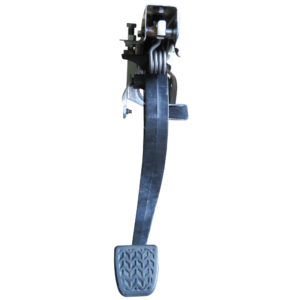 Quality Used Toyota Quantum Clutch Pedal | Taxi Auto Parts