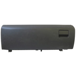 Quality Used Toyota Quantum Cubby Hole | Taxi Auto Parts