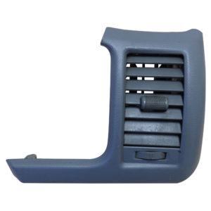 Toyota Quantum Dashboard Top Surround Trim | Taxi Auto Parts