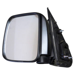 Quality Used Toyota Quantum Door Mirror | Taxi Auto Parts