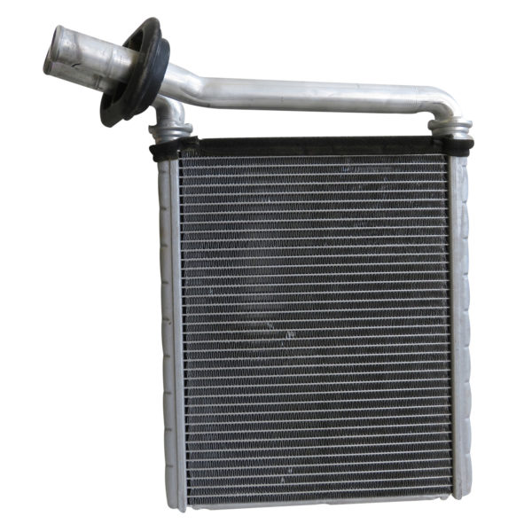 Quality Used Toyota Quantum Heaterbox Radiator | Taxi Auto Parts