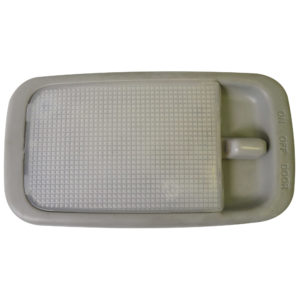 Quality Used Toyota Quantum Roof Lamp | Taxi Auto Parts