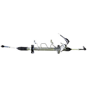 Quality Used Toyota Quantum Steering Rack | Taxi Auto Parts