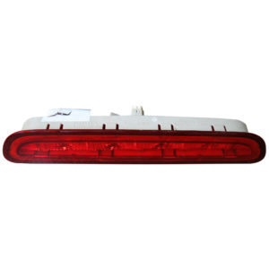 Quality Used Toyota Quantum Tailgate Brake Lamp | Taxi Auto Parts