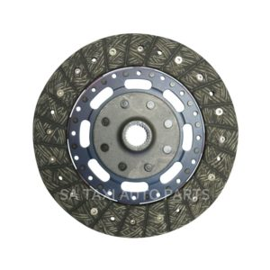 New Nissan Impendulo Clutch Plate | SA Taxi Auto Parts