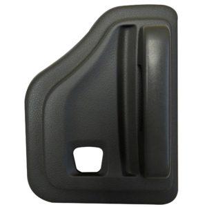 New Sliding Door Inner Handle for Nissan Impendulo | SA Taxi Auto Parts