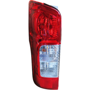 New Tail Lamp (Left) for Nissan Impendulo | SA Taxi Auto Parts