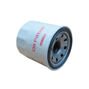 New Oil Filter for Nissan Impendulo | Taxi Auto Parts