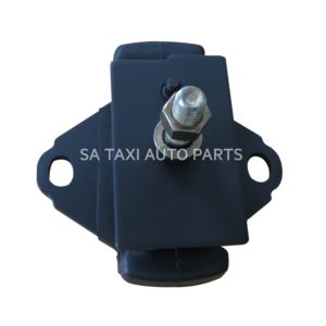 New Engine Mounting for Toyota Quantum | SA Taxi Auto Parts