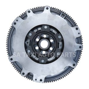 New Flywheel for Nissan Impendulo | SA Taxi Auto Parts