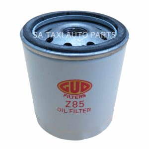 New Oil Filter 2.7 Petrol for Toyota Quantum | SA Taxi Auto Parts