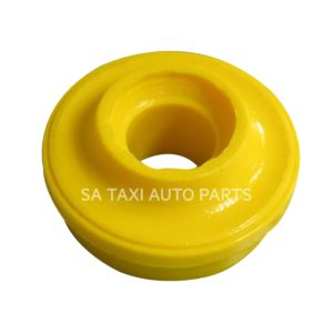 New Torsion Bar Bush for Toyota Quantum | SA Taxi Auto Parts